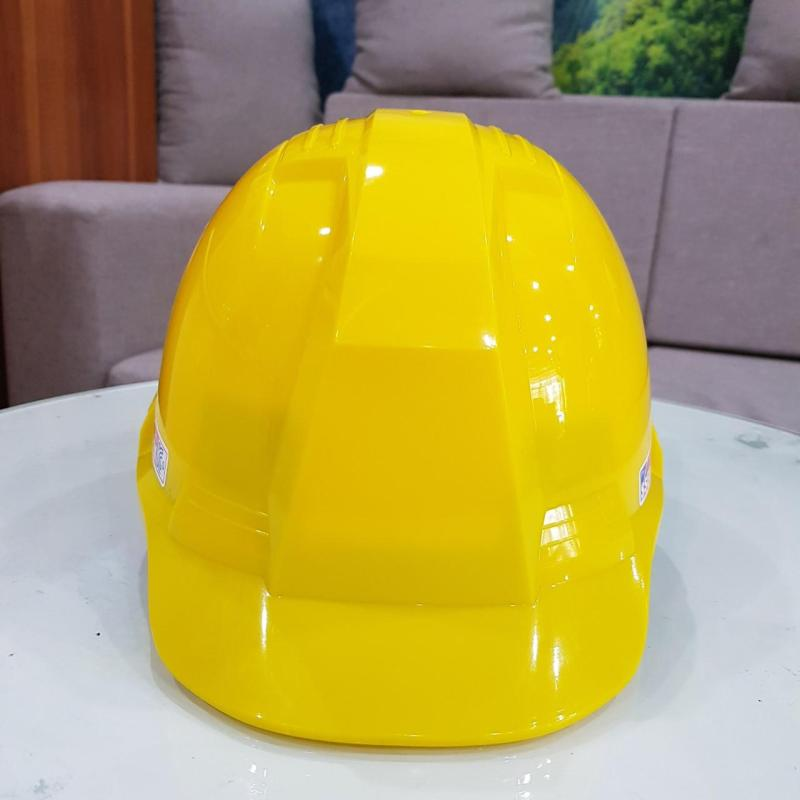 nón bảo hộ lao động kiểu nhật bản/ mũ bảo hộ lao động kiểu nhật bản (hình thực tế sản phẩm)