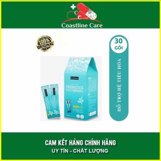 MEN VI SINH BỔ SUNG LỢI KHUẨN ALIVE PROBIOTICS - Coastlinecare Pharmacy thumbnail