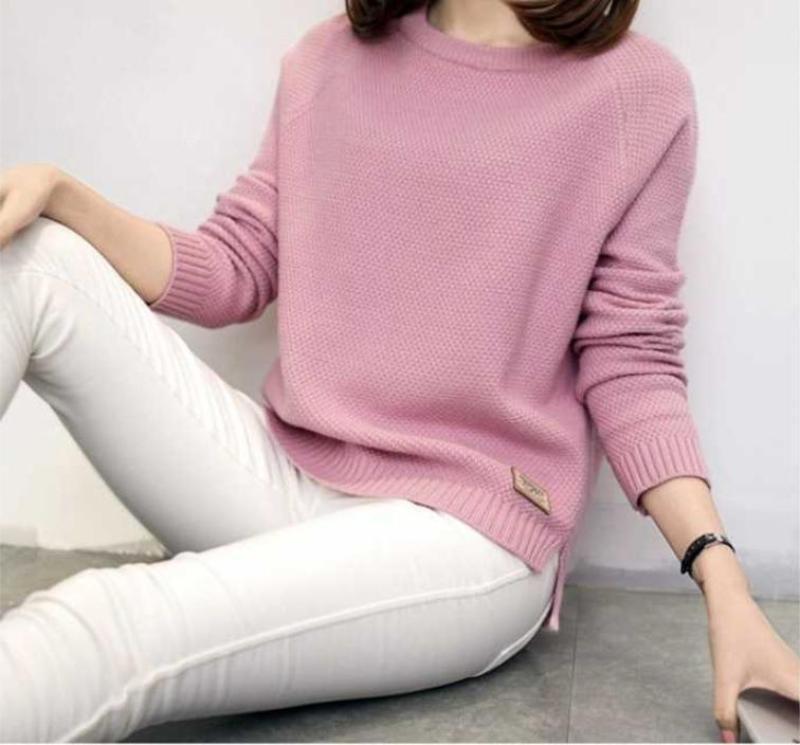 áo len nữ, áo len nữ đẹp