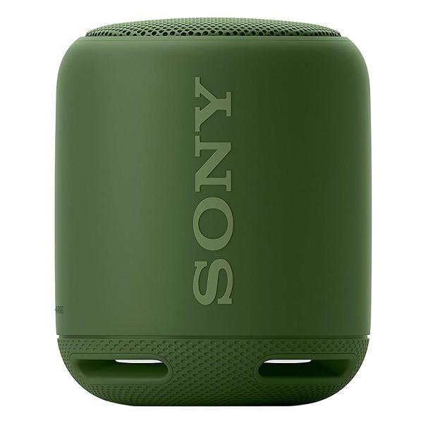 Loa di động Sony SRS-XB10