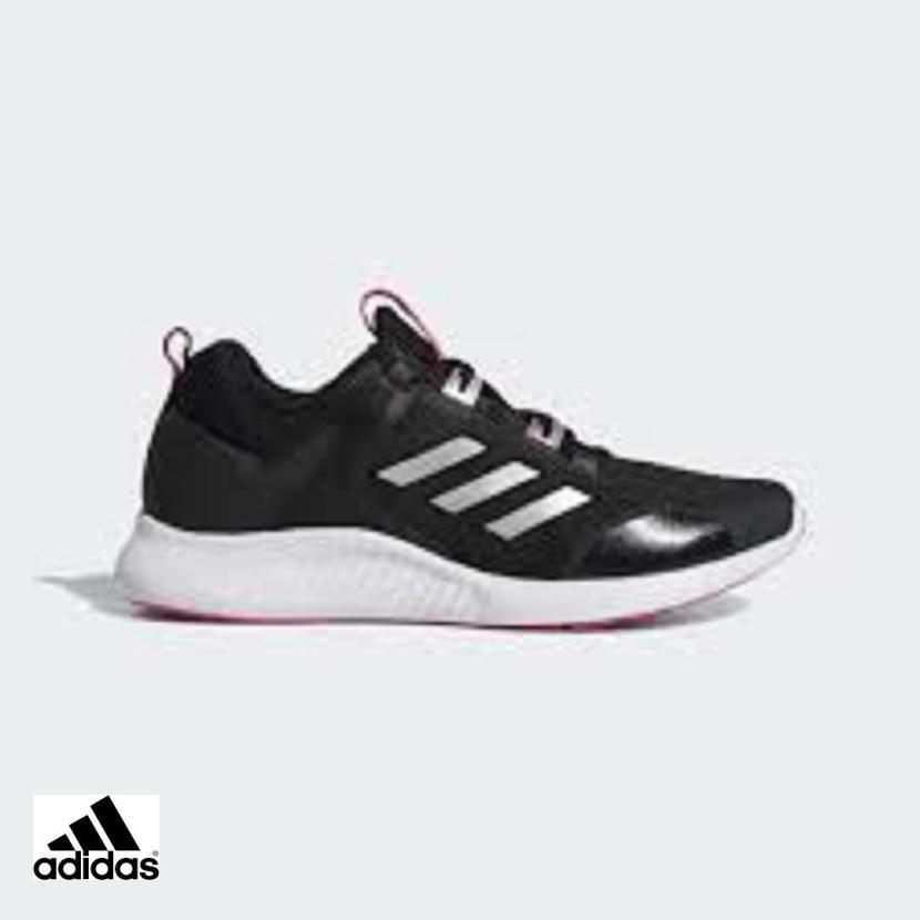 adidas Giày thể thao chạy bộ nữ edgebounce 1.5 w G28431 giá rẻ