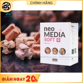 Vật Liệu Lọc Cao Cấp Neo Soft Premium 1l thumbnail