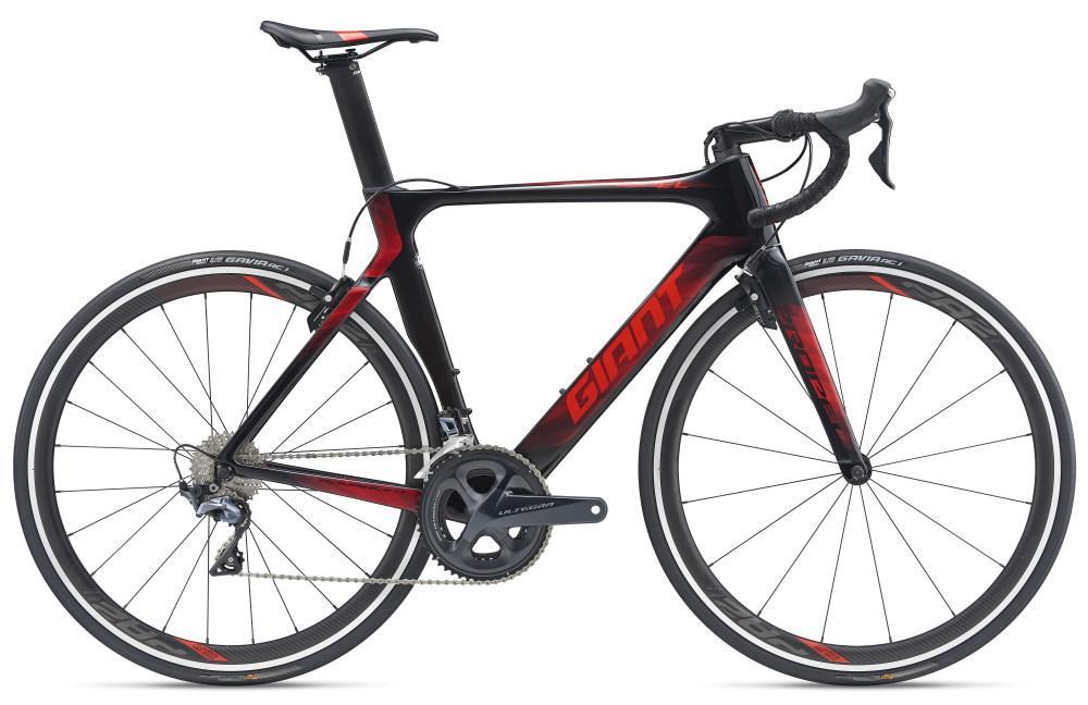 Mua Xe đạp thể thao GIANT PROPEL ADV 1 2020 quốc tế