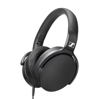 Tai nghe Sennheiser HD400S (hàng chính hãng) thumbnail