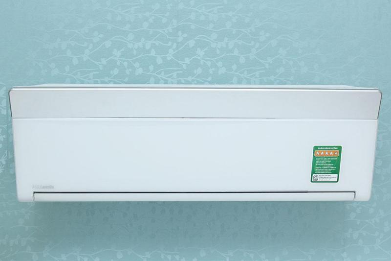 Bảng giá Máy lạnh Panasonic Inverter 2 HP CU/CS-VU18SKH-8