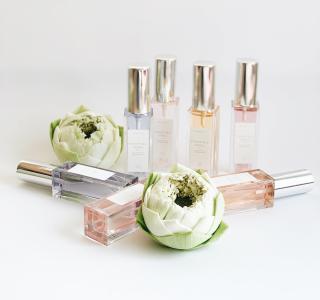 Nước Hoa Perfume Holic Pinker Bell - Eau De Parfume thumbnail