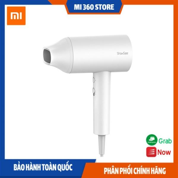Máy Sấy Tóc Xiaomi ShowSee A1/ Smate SH-A161✅ Hàng giá rẻ