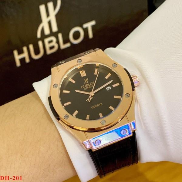 Nơi bán Đồng hồ nam Hublot - nam size 42mm - DH201