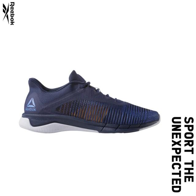 Giày Thể Thao Nam REEBOK FAST TEMPO FLEXWEAVE DV4141 giá rẻ