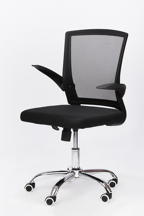 Tâm House Ghế xoay, ghế văn phòng, ghế tựa cao cấp - GX001