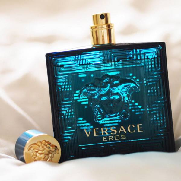 Versace Eros for Men 100ml