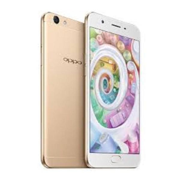 điện thoại Oppo F1S 2sim rom32G mới , Chơi Game mượt, Camera nét