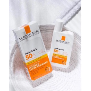 [HCM]Kem chống nắng dạng sữa lỏng không gây kích ứng da - MIMOSAA thumbnail