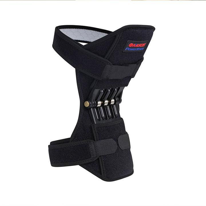 1 Đôi Đệm Tăng Cường Khớp Đầu Gối  Power Knee Đang Khuyến Mãi