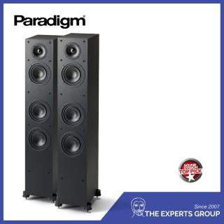 Loa Paradigm Monitor SE 3000F thumbnail