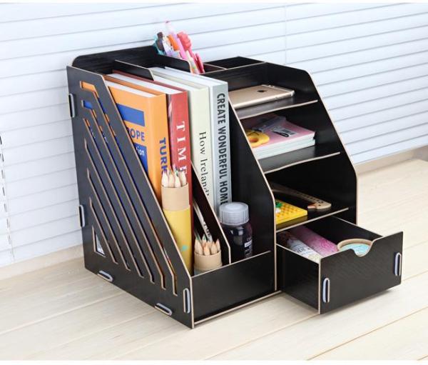 Mua Kệ sách, Giá sách, Kệ tài liệu, Giá Sách lắp ghép, Kệ sách lắp ghép bằng gỗ