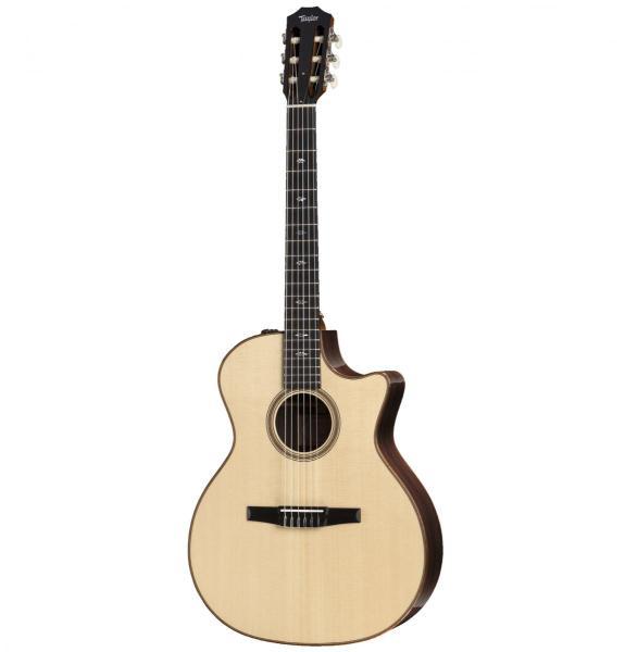 Đàn Guitar Taylor F4190C