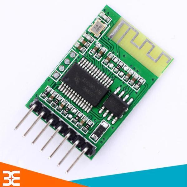 Bảng giá Module Bluetooth 4.0 Giải Mã Âm Thanh MP3 5V