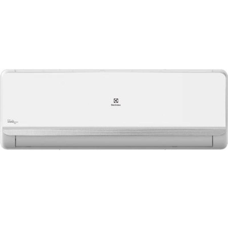 Bảng giá Máy Lạnh ELECTROLUX Inverter 1.0 HP ESV09CRR-C3