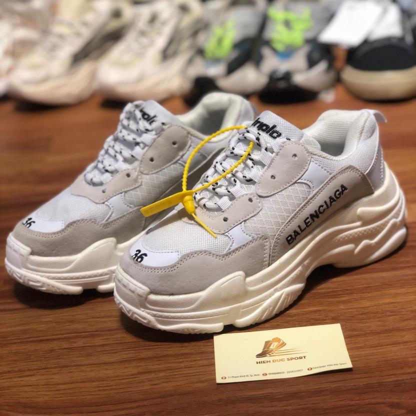Giày Balan s giá rẻ