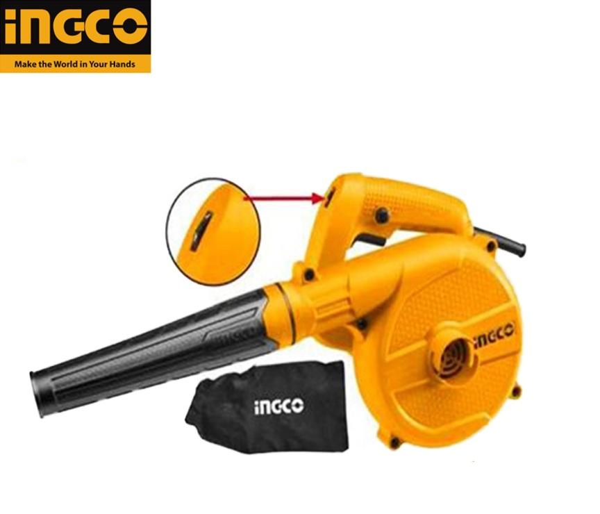 600W Máy thổi bụi hiệu Ingco AB6008