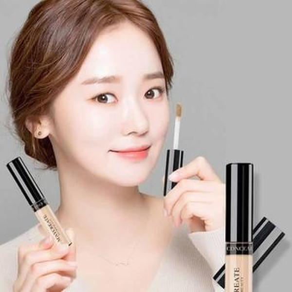 Thanh che khuyết điểm Maycreate Gather Beauty Concealer giá rẻ