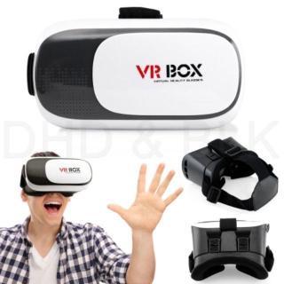 KI-NH THƯ-C TÊ- A-O XEM PHIM 3D VRBOX [Thao2] Dũng YenLuong thumbnail