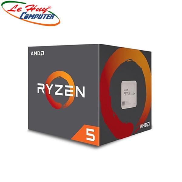 Bảng giá CPU AMD RYZEN 5 3600 - Chính Hãng Phong Vũ
