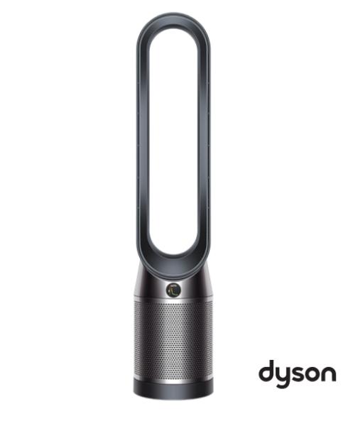 Máy Lọc Không Khí Dyson Pure Cool Tower TP04 - Màu Đen
