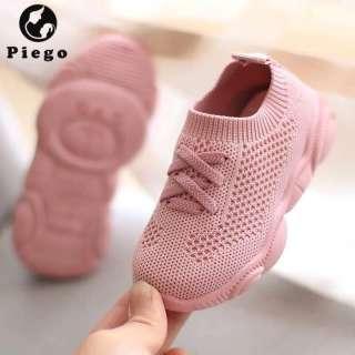 giày em bé  Giày Bé Trai, Bé Gái Xu Hướng 2020