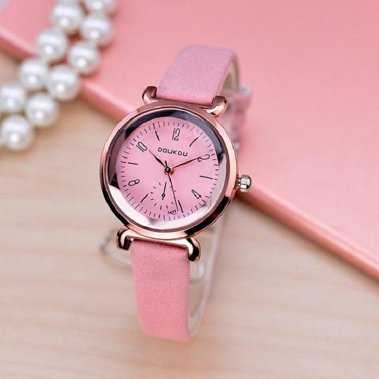 Nơi bán Đồng hồ nữ đẹp, Đồng hồ nữ thời trang, Đồng hồ nữ đeo tay