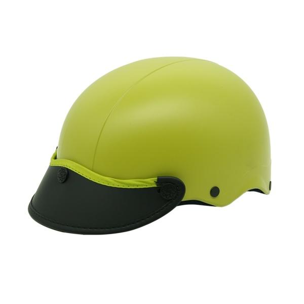 Mũ bảo hiểm trơn NÓN SƠN chính hãng XL-506