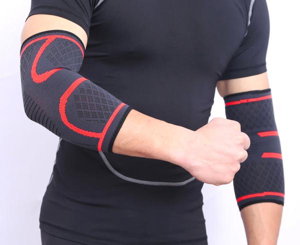 Bảo vệ khủy tay aolikes AL7547 (1 Chiếc)