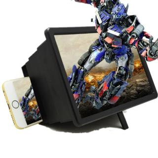 Kính 3D phóng to màn hình F2 cho Smartphone - Kính phóng đại điện thoại thế hệ mới cao cấp [Thao2] Dũng Dũng 5 thumbnail