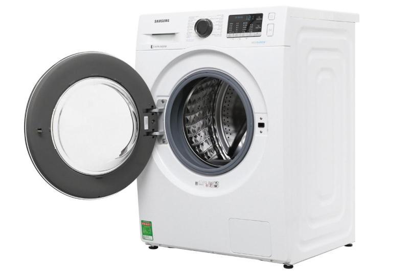 Bảng giá Máy giặt Samsung WW90J54E0BW/SV Inverter 9 kg Điện máy Pico