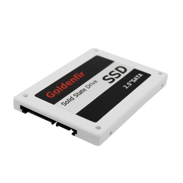 Bảng giá Ổ cứng SSD 120gb Phong Vũ