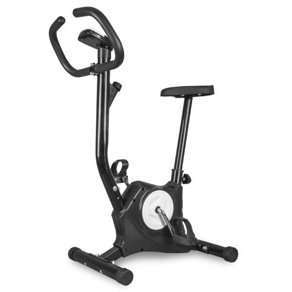 CHAIR-Xe đạp tập thể dục tại nhà EXERCISE BIKE-YS02 (ĐEN)