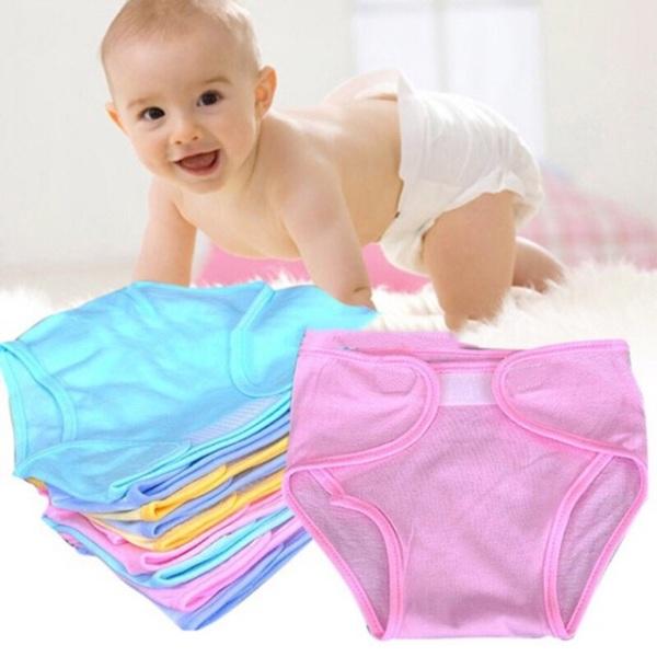 Quần đóng bỉm cho bé sơ sinh có size từ 3-9kg sản phẩm tốt với chất lượng độ bền cao và được cam kết sản phẩm y như hình