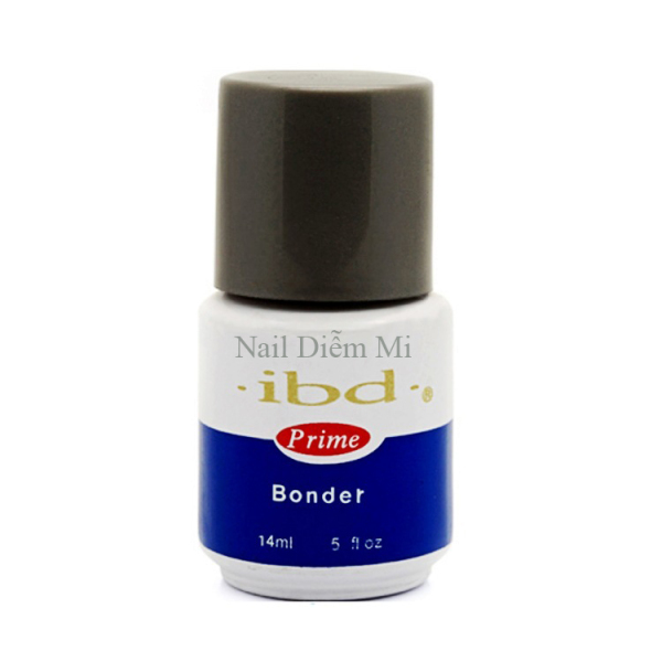 [HCM]Chai lót dùng đắp gel (Bonder Prime) giá rẻ