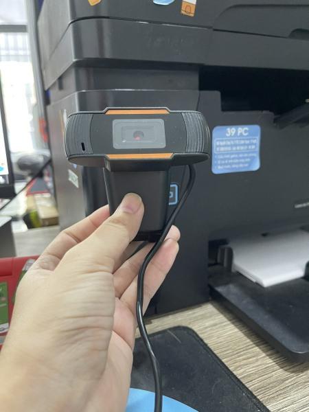 Bảng giá Webcam 1080p Giá Rẻ Phong Vũ