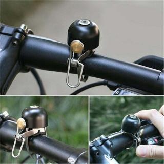 Blinngo Xe đạp Xe đạp leo núi Chuông đồng Xe đạp chất lượng cao Chuông cổ điển Khuyến mãi lớn thumbnail