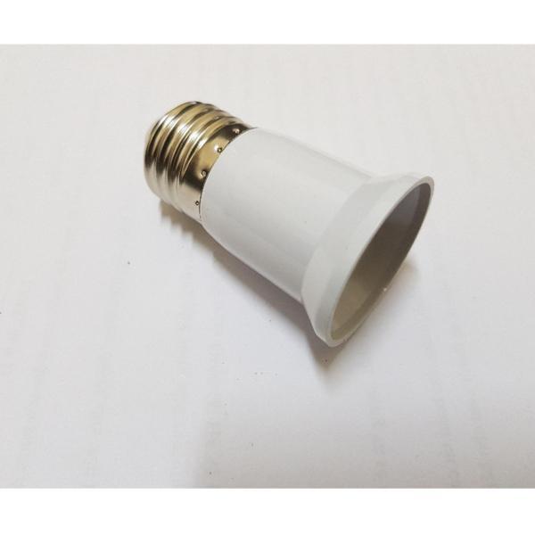 [HCM]Đui đèn nối dài 65mm