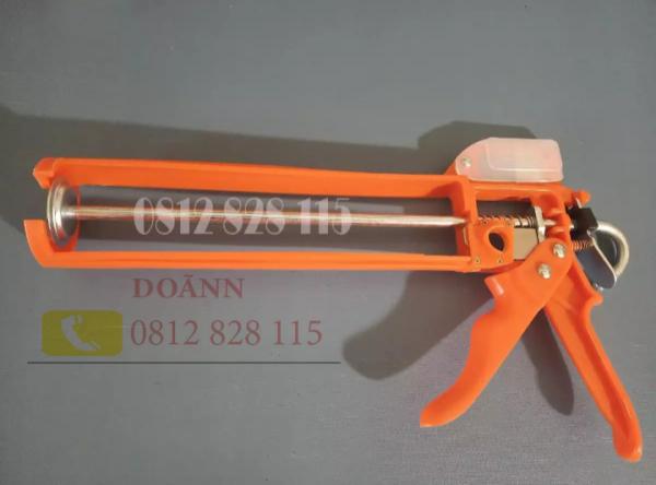 Súng bắn keo silicone MHC
