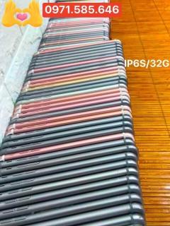 điện thoại iphone 6 16g bản quốc tế zin _keng. thumbnail