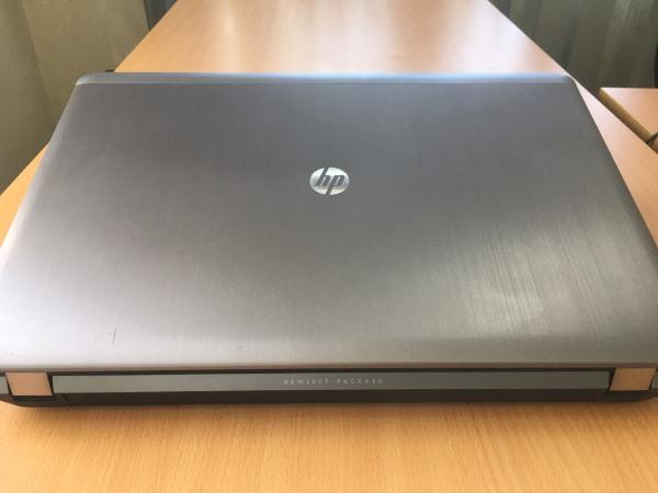 Bảng giá HP Probook 4540s i5/4gb/320gb Phong Vũ