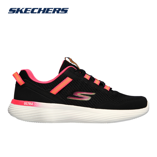 SKECHERS Giày Thể Thao Nữ Go Run 400 V2 128191 giá rẻ