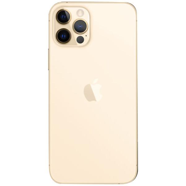 [Trả góp 0%]Điện thoại Apple iPhone 12 Pro Max 128GB - hàng new 100%