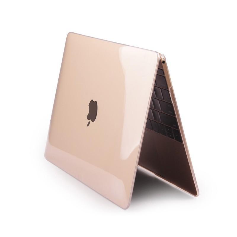 ốp lưng trog suốt macbook air 11.6 inch