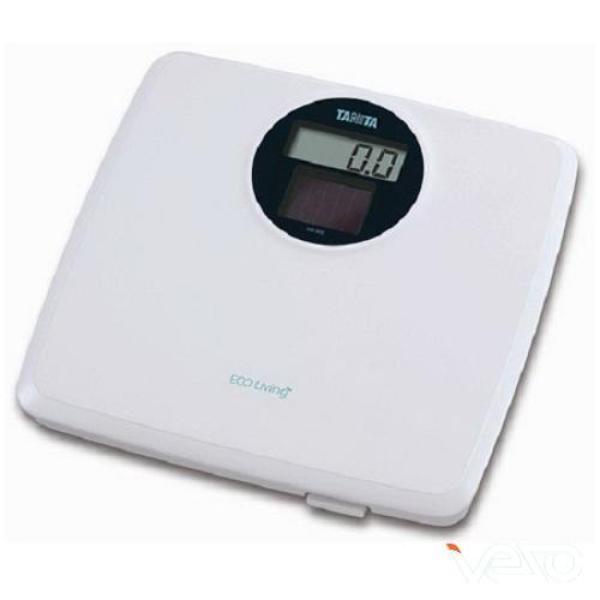 Cân sức khỏe điện tử HS-302 150kg/100g ( sử dụng năng lượng ánh sáng) cao cấp