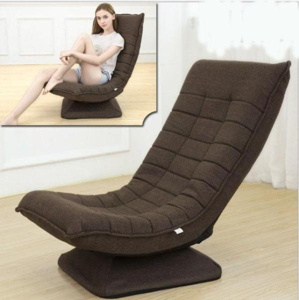 ghế lười, ghế tựa, ghế nằm đọc sách - ghế nằm thư giản - ghế nằm văn phòng giá rẻ